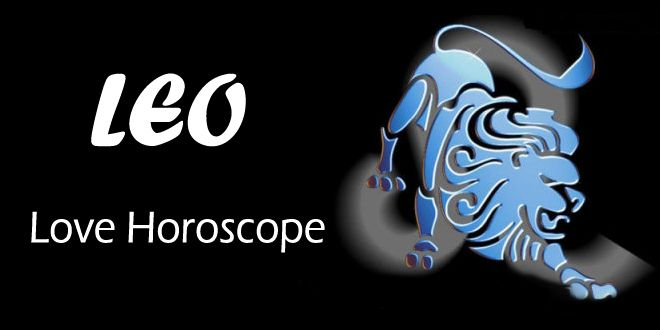 Leo Daily Love horoscope view more detail visit http://www.horoscopedailyfree.com
