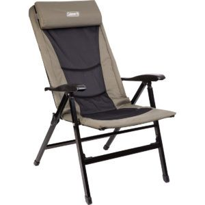 Coleman Camping Lounge Chairs Http Abrut Us Pinterest
