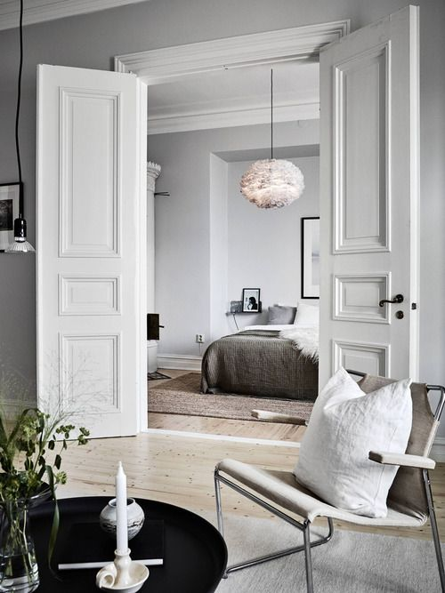 Best 25 Modern french interiors ideas on Pinterest French