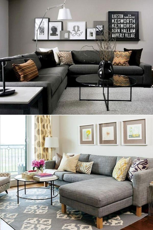 Simple Living Room Decor Interior Decoration Images Rooms By Design Best Living Room Design Furniture Living Room Decor Best decorations for living room