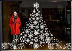 Google Image Result for http://www.hollographics.com/seasonal/xmas/window-large-tree-base-small.jpg