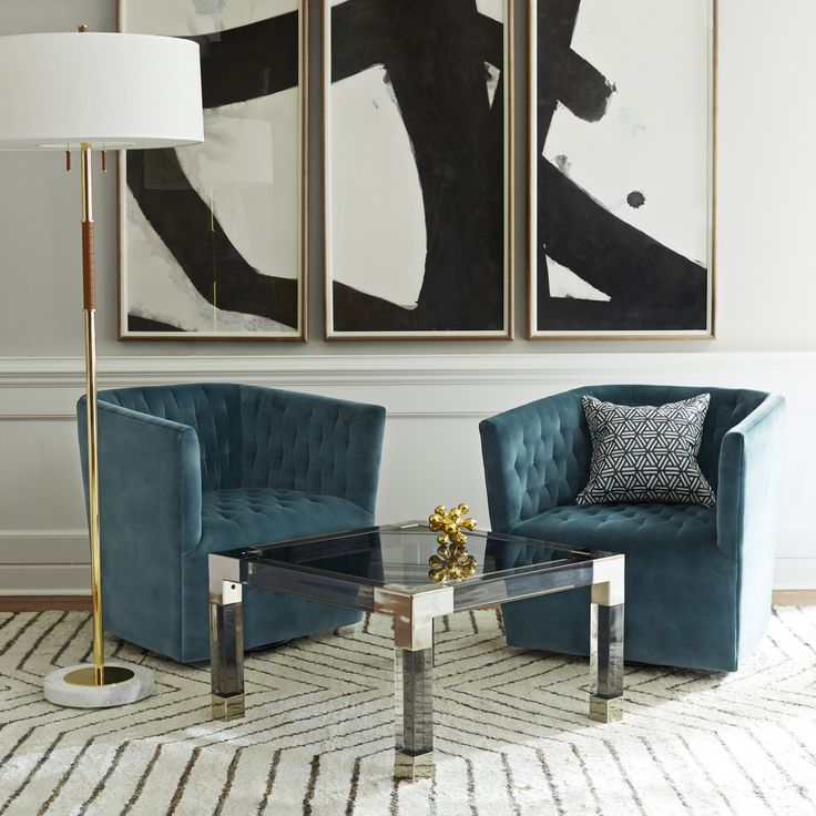 Best 25+ Living room chairs ideas on Pinterest | Armchair ...