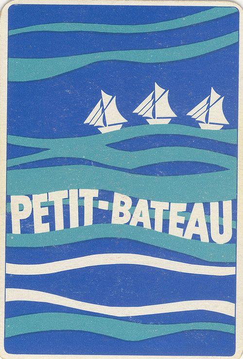 Jeu Petit Bateau | rocket lulu
