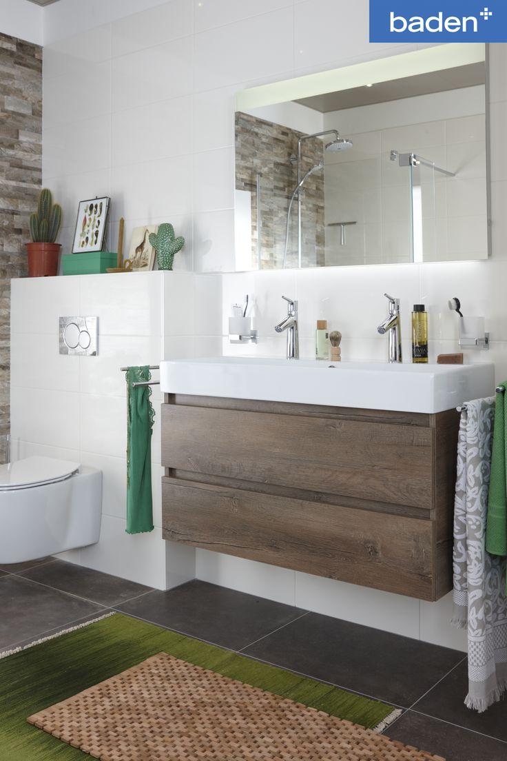 11 best natuurlijk hout in de badkamer images on pinterest