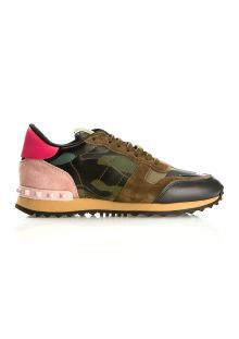 Chaussures - Bas-tops Et Chaussures De Sport Aiment Moschino vPEHLOAvZR