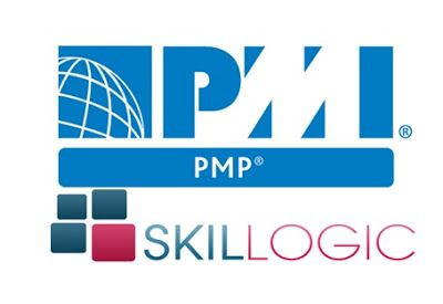 Skillogic Knowledge Solutions announced PMP classes schedules for 2016. You can see the training dates here.