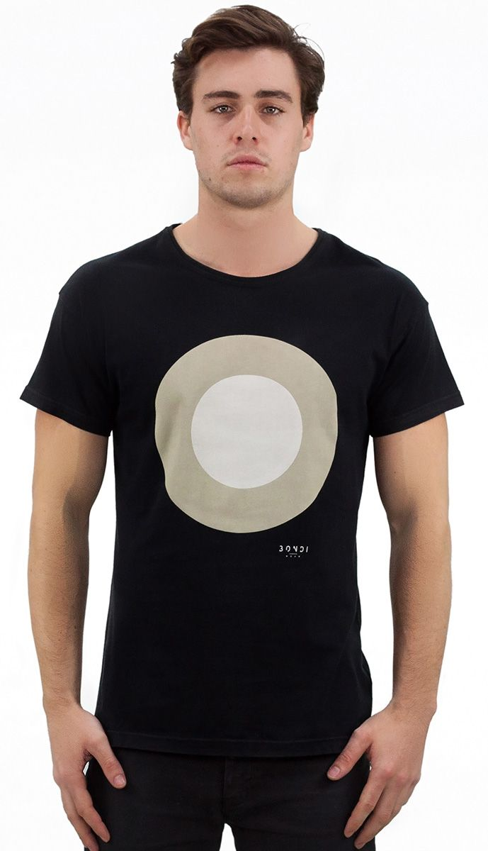 Target BLK. 100% organic cotton, Made in Sydney. Shop the bondiwear collection 2014 now!