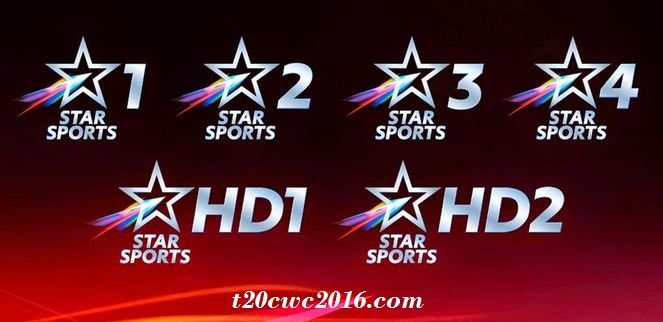 T20 Cricket World Cup 2016 TV Broadcasters: World T20 world cup is one of the most auspicious events of cricketing history and will be witnessing its sixth season in 2016. It is really very exciting to see which TV channels had got ICC T20 World Cup 2016 TV Broadcasting rights, so that you do not …