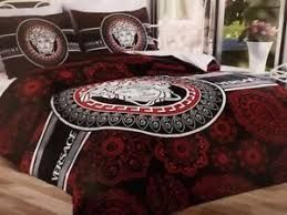 Image result for versace bedding