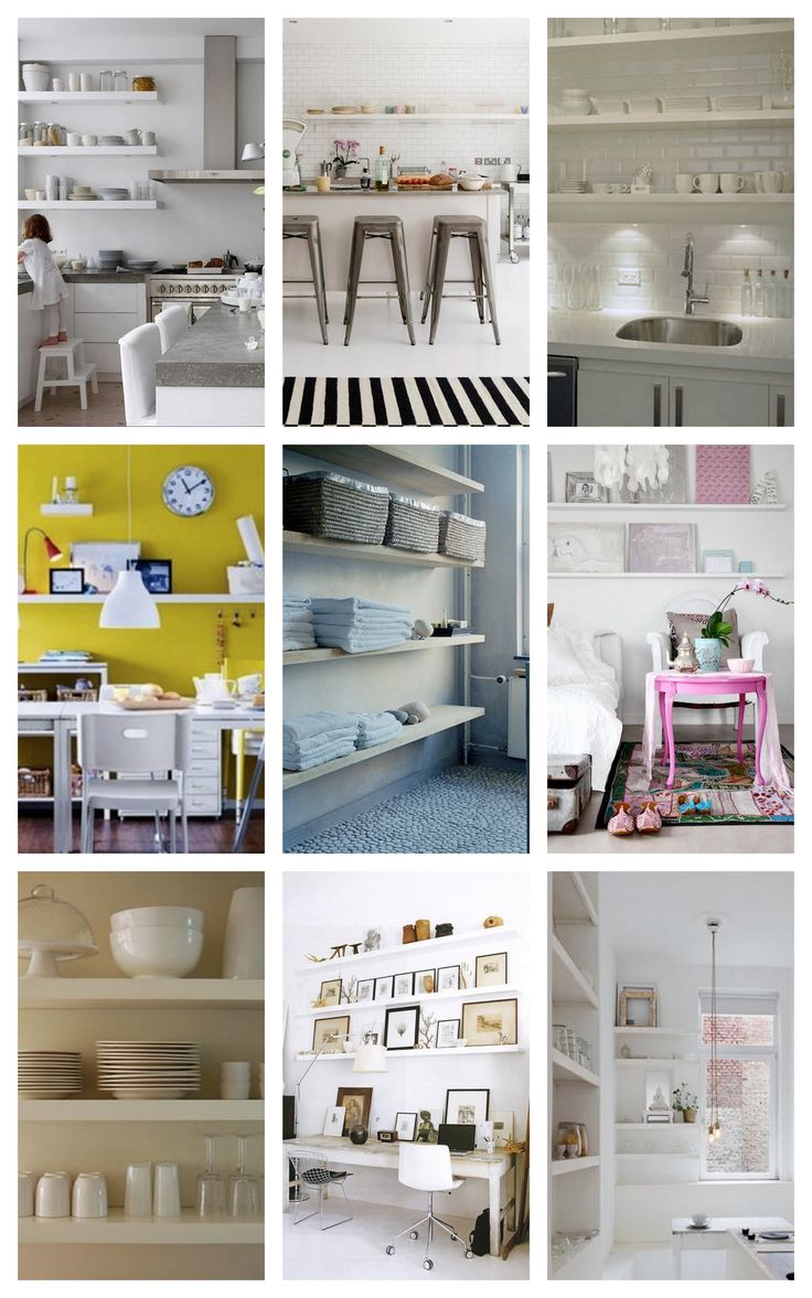 Book Shelves Easthill Ideas Furnitures Interior Interior Spaces Cod