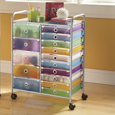 1000 images about storage drawers space containers boxes. Black Bedroom Furniture Sets. Home Design Ideas