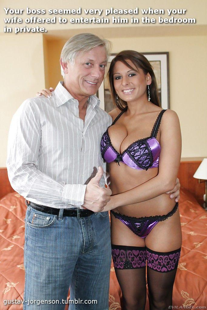Homade mature interacial swinger porn