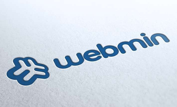 Webmines un panel de control web, que nos harála vida mucho mas fácila la hora de manejar las cuentas de nuestro servidor. Con webmin realizaremos todas las tareas a travésde una interfaz gráficamuy fácilde usar, ademas es gratis. Las tareas mas relevantes que nos permite webmin, son: Cambiar la dirección IP del sistema, la configuración del servidor DNS y el enrutamiento Compartir archivos con sistemas Windows a través de Samba Instalar, visualizar y eliminar paquetesen la mayoria de…