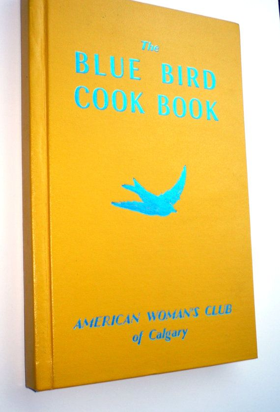 Rare Cook Book Vintage 1926 Antique Cook Book American by junquete, $69.99