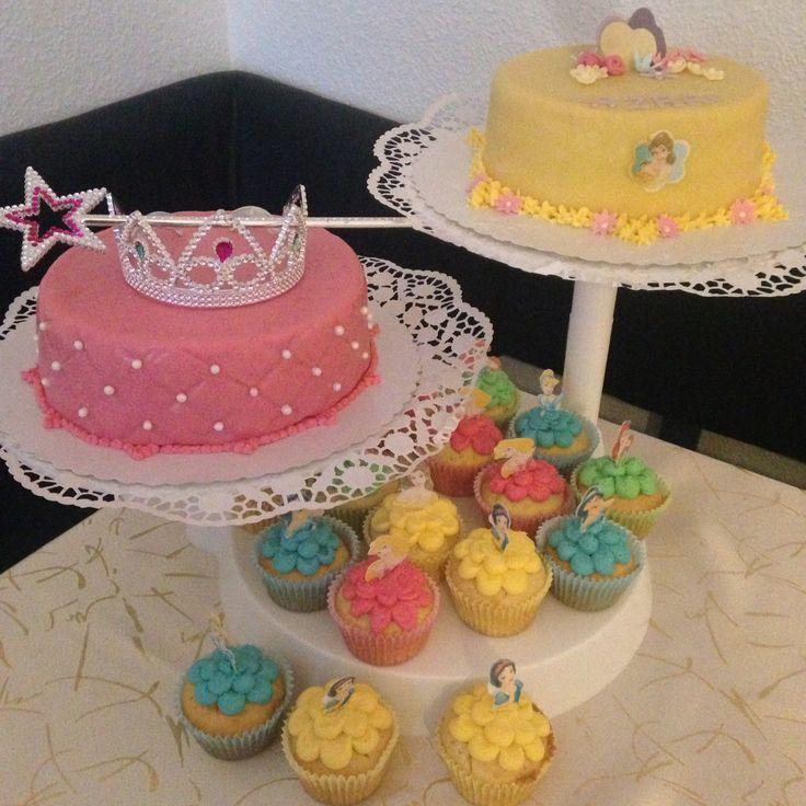Belcaka Snowwhitecake Snowwhitecupcakes Cinderellacake Cinderellacupcakes