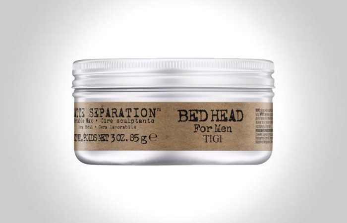 7 Best Pomades For Asian Hair 2020 Review Buying Guide Curly Hair Styles Hair Wax For Men Cool Hairstyles
