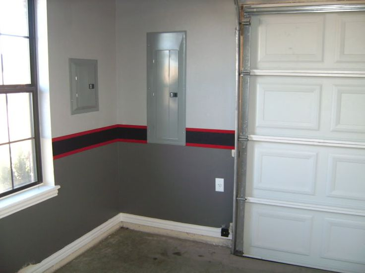 17 Best Images About Garage On Pinterest Workbenches Epoxy Floor And Wooden Shelves