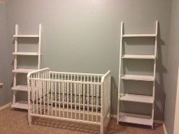 15 best Small Cribs For Small Spaces images on Pinterest | Baby crib ...
