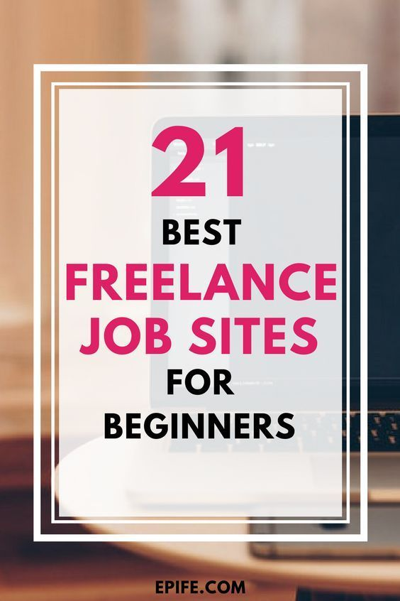 best lance writing images extra money 21 best lance job sites for beginners who work from home