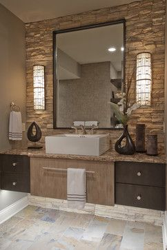 Small Area Bathroom Designs 30 best pool area bathroom ideas images on pinterest | small