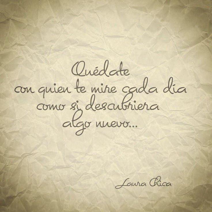 Buenos días miércoles!!! #reflexiones #joyasprestadas vía @Laura_Chica  #FrasesConMensaje