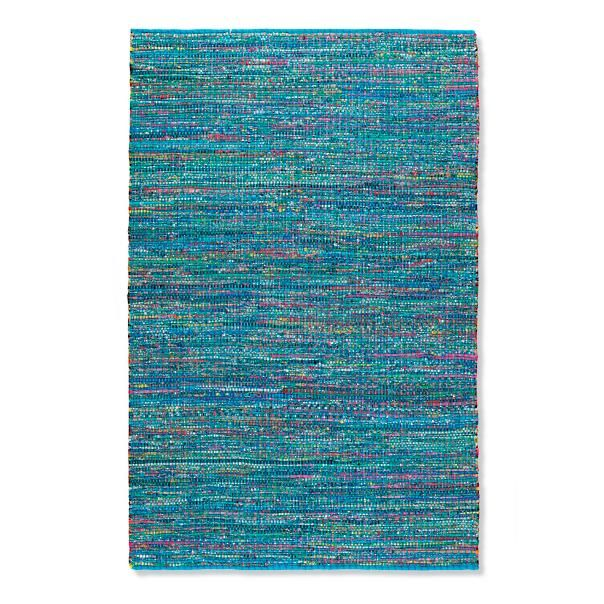 Tucker Rug 8 X 10 Cad 1037 61 My Living Room