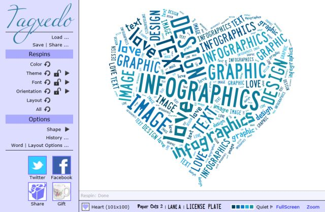 13 best images about Infographic Tools on Pinterest ...