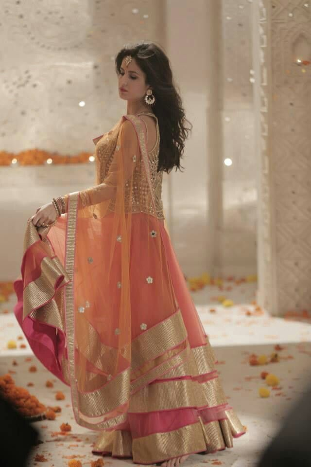 Punjabi Weddings! Get this made in your favourite color to your measurement only on www.faaya.in