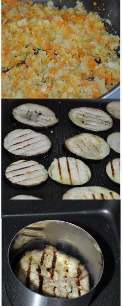 mille-feuille-d-aubergine-recette.jpg