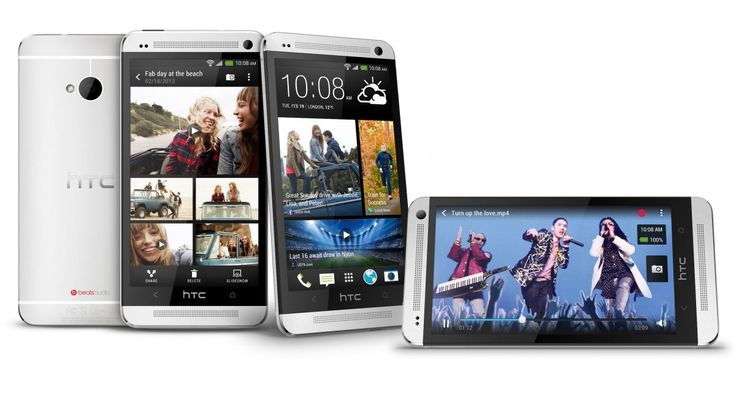 http://www.motorhomepartsandaccessories.com/topratedandroidtablets.php has some information on how to shop for top rated Android tablet computers that can be utilized either at home or on the go.