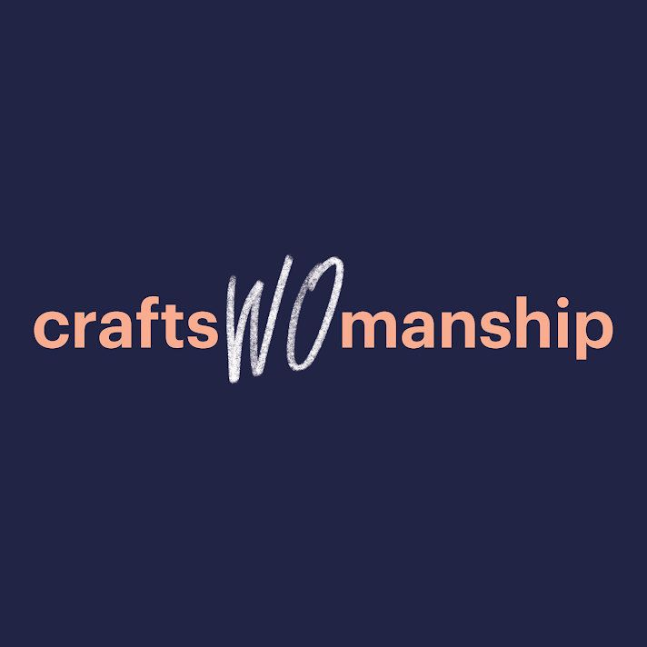 Etsy is full of amazing work by craftswomen. Celebrate our community of talented women today. http://etsy.me/2Hi9ilb #womanmade #internationalwomensday #carlaamarojewelry