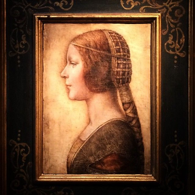 """nature and function of leonardo da Da vinci was obsessed with observing and understanding phenomena in nature, from the proportions of the human body to how the muscles of the lips moved  leonardo da vinci's """"paris ."""