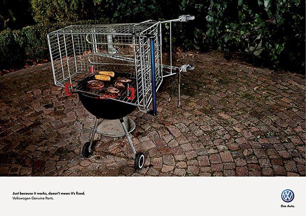 dans-ta-pub-creation-compilation-publicité-top-10-prints-5