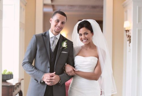 Stephen-Curry-Wife-Ayesha-Alexander-Curry