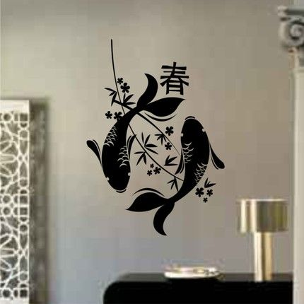 There are two forms of doing airbrush art stencils. Ladybug Stencils Wall Art Kids Room Design One way is that you canuse airbrush art stencils or masks t
