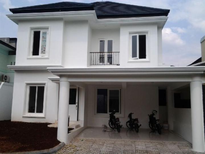 www.propertykita.com jual beli rumah