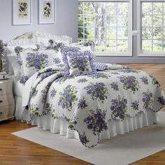 What Size Bed Should I Get 35 best queen size bedspreads images on pinterest | bedspreads