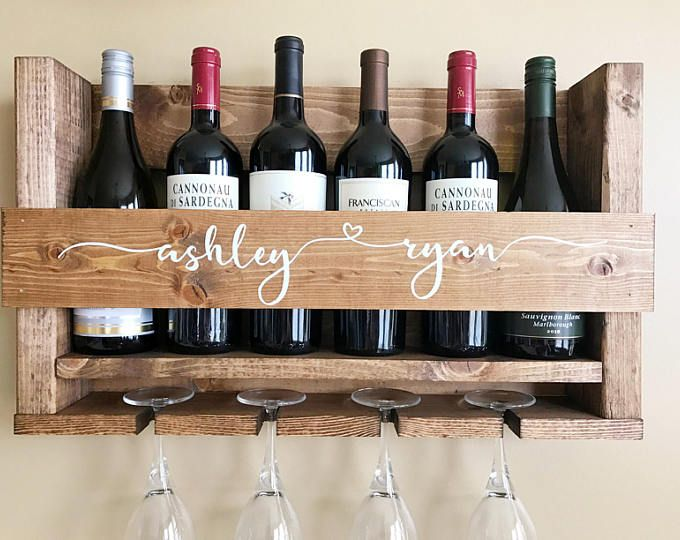 25 Best Ideas About Wine Rack Wall On Pinterest Wine
