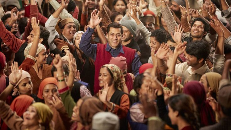 Stream Tubelight Full Movie Laxman Singh Bisht (Salman) is nicknamed tube light by his neighbours because he is feeble-minded. Despite being special, Laxman lives by one....