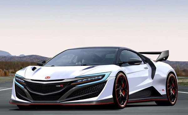 Acura Nsx 2020 Price 2020 Acura Nsx Review Redesign Changes Price Cars News Reviews 33 Best Review 2020 Acura Ns Nsx Acura Nsx Super Cars