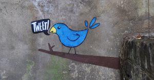 Чому Україна має звернути увагу на Твіттер в інформаційній війні проти Росії?