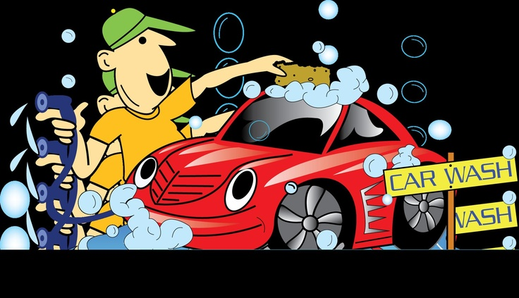 9 best primp my ride car wash car wash in alberta images on well complete your personalized car wash service in 15 minutes or less however solutioingenieria Choice Image
