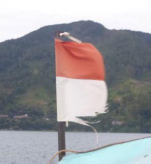 Rem jungle spirit: Indonezja - praktycznie dla Polaków