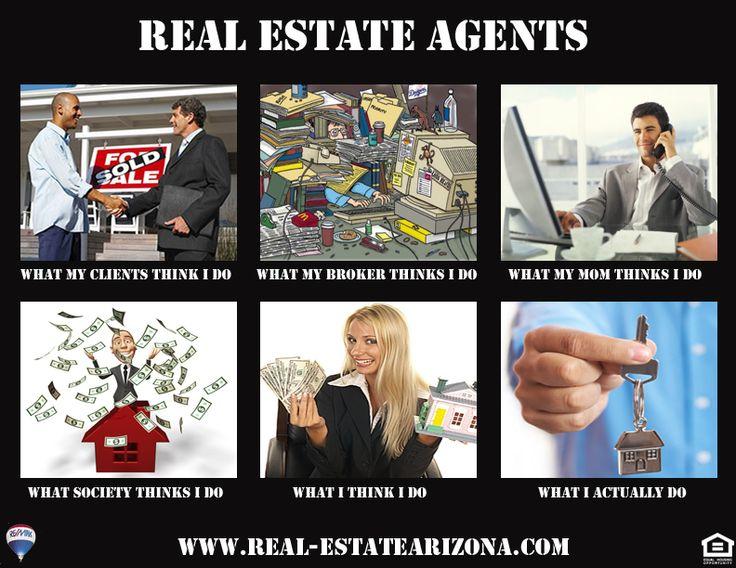 Funny Memes For Realtors : Best real estate funnies images on pinterest