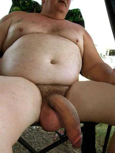 boob gras mardi playboy