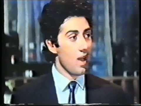 Suresh Wadkar - Aur Kya Ehde Wafa Hote Hain - Sunny (1984) Rahul Dev Burman - YouTube