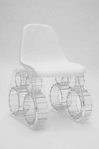 Tank Chair by Pharrell Williams24 best Lobby Chairs images on Pinterest   Lobbies  Chairs and Bar  . Tank Chair Pharrell Williams Price. Home Design Ideas