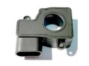 This report studies Automotive Current Sensor in Global market, especially in North America, Europe, China, Japan, Southeast Asia and India, focuses on top manufacturers in global market, with production, price, revenue and market share for each manufacturer  Browse Complete Report @ http://www.orbisresearch.com/reports/index/global-automotive-current-sensor-market-trend-and-forecast-to-2021 .  Request a sample of this report @ http://www.orbisresearch.com/contacts/request-sample/114427 .