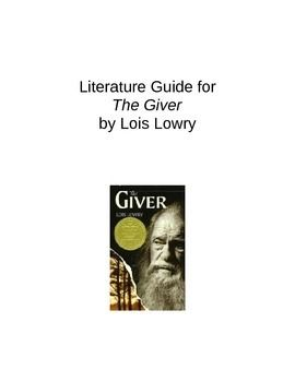 the giver final essay questions The giver study guide contains a biography of lois lowry, literature essays, quiz questions, major themes, characters, and a full summary and analysis of the giver.