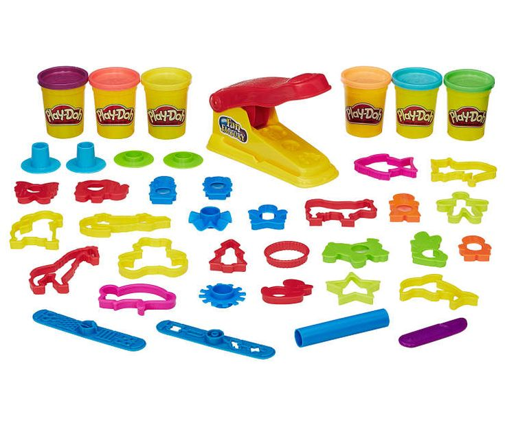 13 Best Wish List J Boy Images On Pinterest Toys Toys